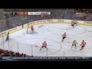 NHL-2018.09.24_BOS@PHI_NBCS-PH720pier (1)-002