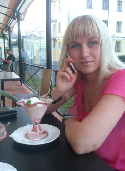 Ирина Шишло, 3 июля , Минск, id57867657