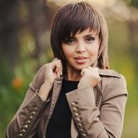 Неля Гафурова