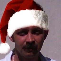 Сергей Гребёнкин, Киров - фото №7