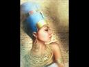 Египетская сила. Таня