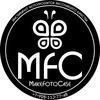 MakeFotoCase