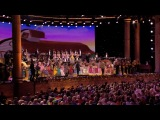 André Rieu - When The Saints Go Marching In - Когда святые маршируют