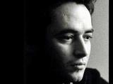 Frondi tenere... Ombra mai fu - Jose Carreras live