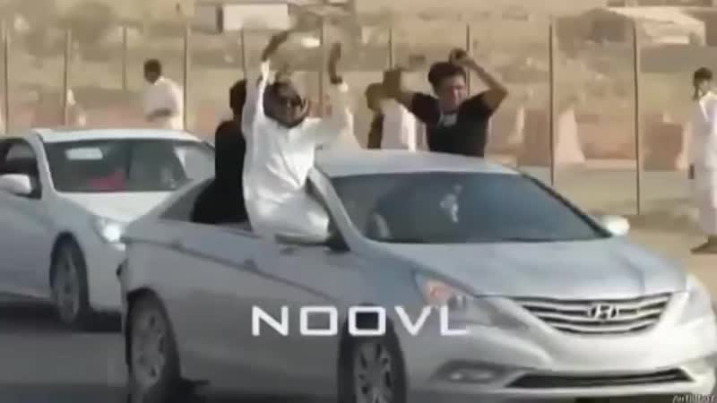 [v-s.mobi]Perfect Arab Drifting! (Arab Trappin - Edition).mp4