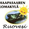 Haapasaari Haapasaari