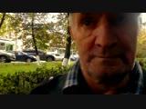 Анекдот про баню HD Дед - БОМ БОМ эпизод- 109
