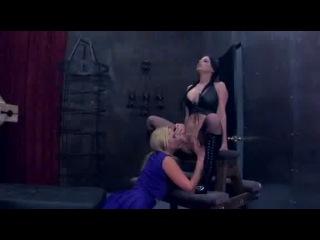 Клип Семейка Аддамс, Пародия/Addams Family:Pron Films Parody. Клип Порноол