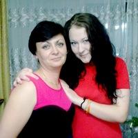 Татьяна Огаркова