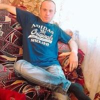 Анкета Дмитрий Юров