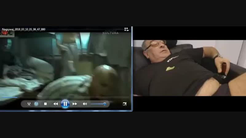 😈 Натали Брукс забавляется дрочкой у бассейна. Порно видео с Natalie Brooks. порно, gjhyj, porno, эротика, 18, секс, инцест, по