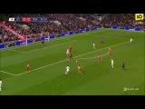 Ливерпуль - Суонси Сити 2-1 (28 октября 2014 г, Кубок Английской Лиги)