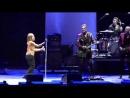 Iggy Pop - Gardenia The Passenger (Live 06/10/2018 Cal Jam 18 San Bernardino)