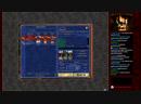 SoD, Anarchy vs FTS, Ramp vs Tower / HotA, JC vs BeerWarrior, Castle vs Flux