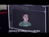 [VIDEO] Kris Wu Cuts @ Valerian and the City of a Thousand Planets DVD