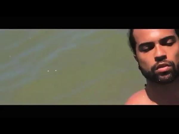 Craig Xen - Turquoise Spirit (OFFICIAL VIDEO)