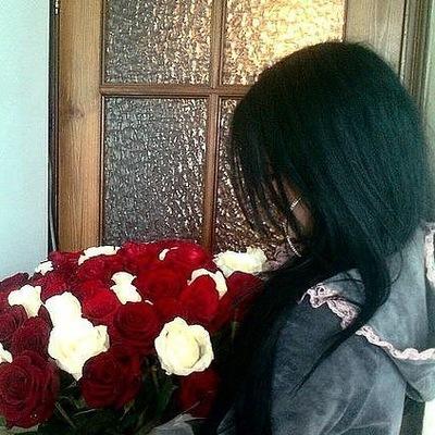 Ramilya Iskanderova, 3 июня 1986, Астрахань, id186346073