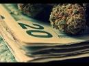 WEED MONEY - Free Instrumental 2014 Rap/Hip Hop/Trap/New School prod.by OG BEATZ