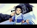 Avatar - Intro (HAPPY BIRTHDAY VEE)
