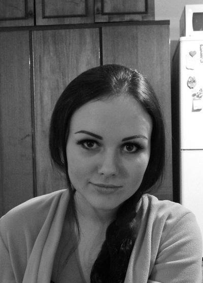 Кристина Кеда, 7 февраля , Чебоксары, id186663747