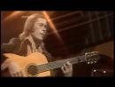 Paco de Lucia - Almoraima (Bulerias) [1976 UK Live TV ]
