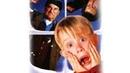 Один дома 1990 комедия Семейный фильм