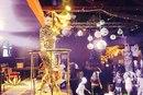 Irene Glamourchik-Oriondanceshow фото #37