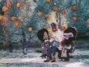 Песня волшебного камня 1974 реж Зиновий Ройзман
