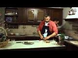Моя Кухня. Таш Саркисян готовит рубленый бифштекс. 44