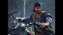 BBC Click Days Gone Review || BBC Click
