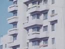 Квартиры для рабочих в Ленинграде (Сестрорецкий район). Время. Эфир 10.04.1977 г.