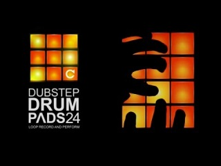Фото: IOS - Dubstep Drum Pads 24 Android & iOS