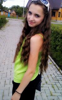 Лариса Юшкевич