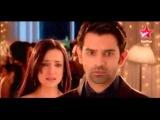 Arnav & Khushi VM Sunn Raha (Aashiqui 2)