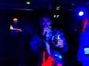 | redbullbc1<< Freestyle_Robin_ TOP NINE.mp4 | redbullbc1<<