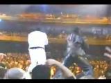 P Diddy Feat Usher, Busta Rhymes & Pharrell Williams I Need A Girl - zitootiz