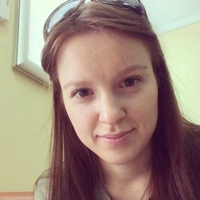 Светлана Милюкова