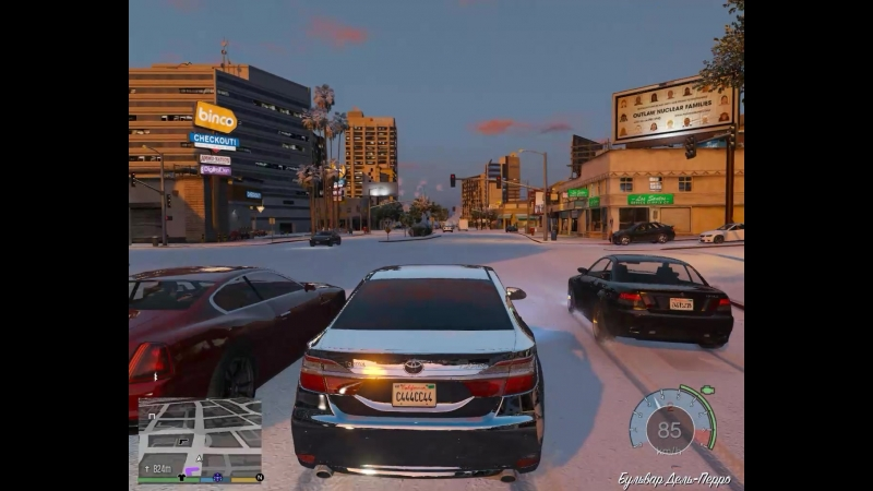 Grand Theft Auto V 2018.10.05 - 22.17.35.04