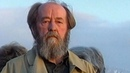 Зеркало русской контрреволюции К столетию Александра Солженицына