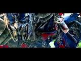 Трансформеры 4  Эпоха Истребления — Русский трейлер #3 HD Transformers 4  Age of Extinction