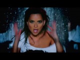 INNA feat. Yandel - In Your Eyes (Official Music Video)  HD http://vk.com/public53281593 КЛИПЫ