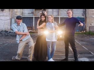 Педагоги и направления нашей студии DANCE PROJECT