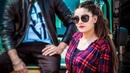 Propar Patola l Attitude Girl Love Story(Sweet) - Badshah Hit Songs - Hindi Punjabi Remake 2019