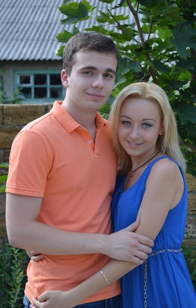 Серый Коваль, 7 августа , Киев, id2585332