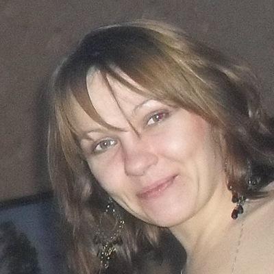 Наталья Суркова, 24 октября 1981, Георгиевск, id218779876