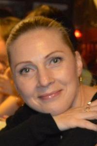 Ольга Клочко, 4 ноября , Екатеринбург, id100144425