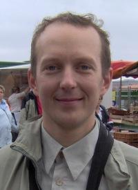 Николай Табаленко, 11 сентября , Витебск, id70425221