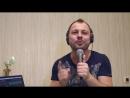 Я. Сумишевский - Моя чужая. Премьера песни