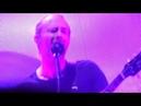 Radiohead Reckoner Live United Center Chicago IL July 6 2018