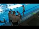 Плавания 1